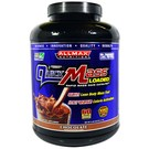 AllMax Nutrition QuickMass - Chocolate - 3.3 lbs