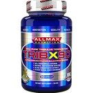 AllMax Nutrition TribX90 - 90 캡슐