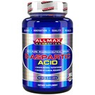 AllMax Nutrition D-Aspartic Acid