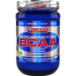 AllMax Nutrition BCAA 2:1:1