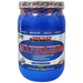 AllMax Nutrition Glutamine - 35.2 oz - 276143_a.jpg