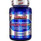 AllMax Nutrition Creatine HCI