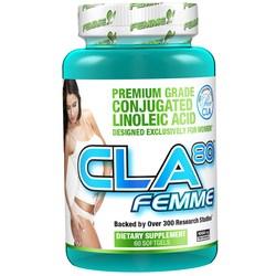 AllMax Nutrition FEMME CLA80