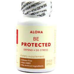 Aloha Be Protected