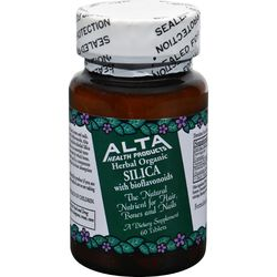 Alta Health Products Silica