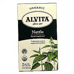 Alvita Nettle Tea