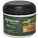 Amazon Organics Amazon Organics Night Cream