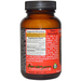 Amazon Therapeutic Labs Camu Camu Cápsulas OG3 60cap - 24273_b.jpg