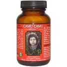 Amazon Therapeutic Labs Camu Camu