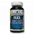 American BioSciences FLEX Solve 247