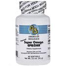 American Biologics Super Omega EPADHA