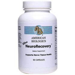 American Biologics NeuroRecovery