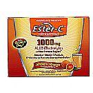 American Health Ester-C 1,000 mg