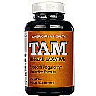Tam Herbal Laxative