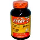 Ester C 500 mg