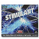 Anabolic Xtreme Stimulant-X