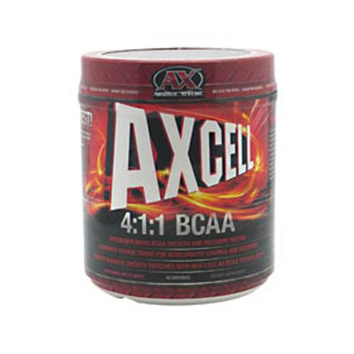 Axcell BCAA