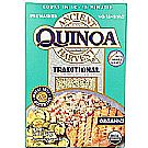 Organic Traditional Quinoa