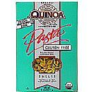 Ancient Harvest Quinoa Pasta