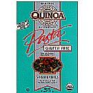 Ancient Harvest Quinoa Gluten Free Veggie Curl Pasta