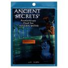 Ancient Secrets Aromatherapy Dead Sea Mineral Baths
