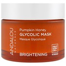 Glycolic Mask