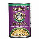 Annies Homegrown Bernie O's Pasta