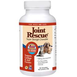 Ark Naturals Joint Rescue Super Strength