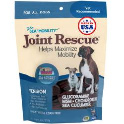 Ark Naturals Sea Mobility Joint Rescue
