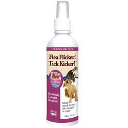 Ark Naturals Flea Flicker! Tick Kicker!