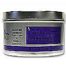 Aroma Paws Tin Candle