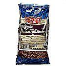 Arrowhead Mills Adzuki Beans