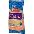 Arrowhead Mills Red Lentils
