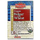 Arrowhead Mills Organic Bulgur Wheat