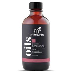 Art Naturals Rosehip Oil