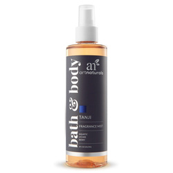 Art Naturals Tanji Room  Body Mist