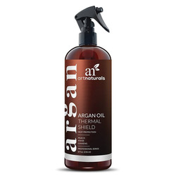 Art Naturals Argan Thermal Shield