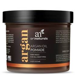 Art Naturals Argan Oil Pomade