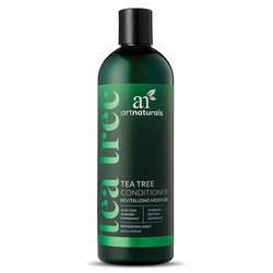Art Naturals Tea Tree Conditioner