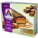 Atkins Endulge - Chocolate Caramel Mousse - 5 Bars