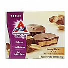 Atkins Endulge - Peanut Butter Cup - 5 Bars