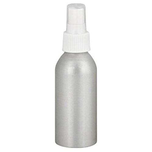 Aromatherapy Room  Body Mist