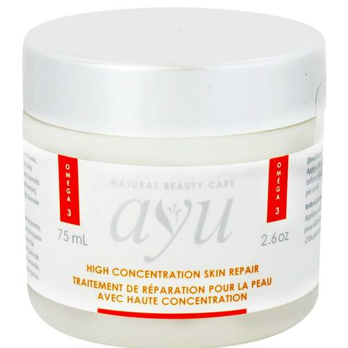 High Concentration Skin Repair