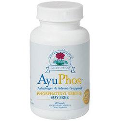 Ayush Herbs AyuPhos