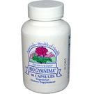 Ayush Herbs Bio Gymnema