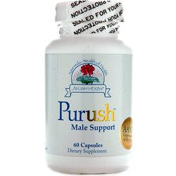 Ayush Herbs Purush