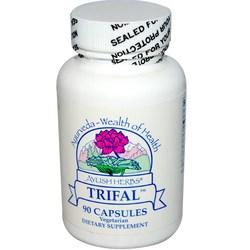 Ayush Herbs Trifal