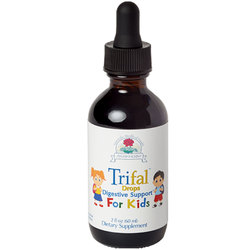 Ayush Herbs Kids Trifal Drops