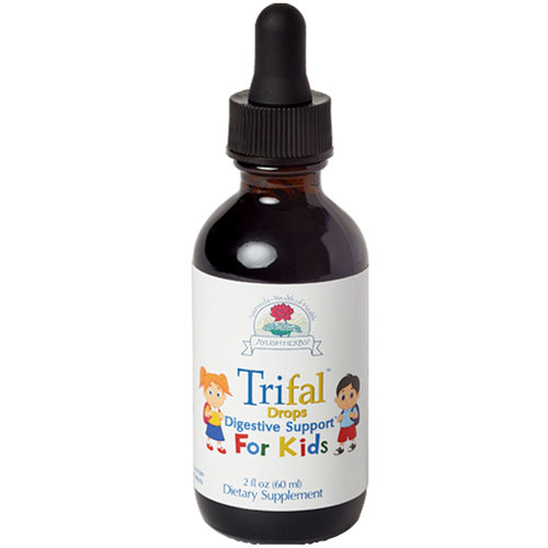 Kids Trifal Drops