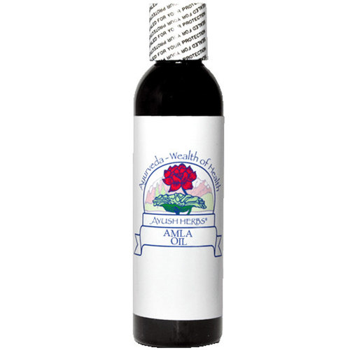 Ayush Herbs Alma Oil - 8 fl oz - 312169_a.jpg